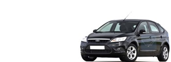 Ford Focus II 2005-2011