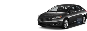 Ford Mondeo 3 depuis 2007