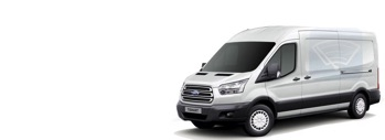 Ford Transit, transit connect