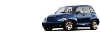 Chrylser PT Cruiser
